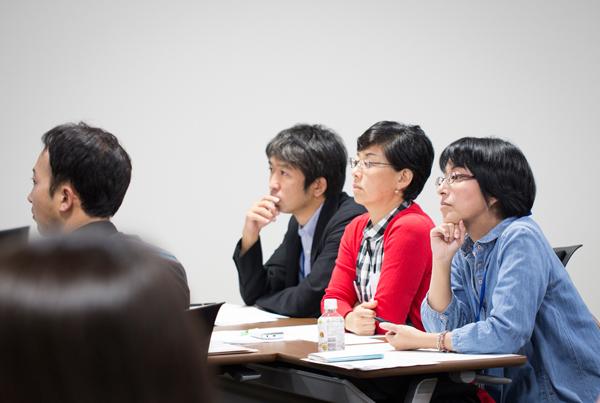 wp-140603korosuke2